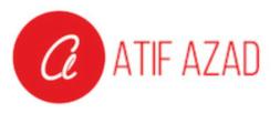 Atif Azad